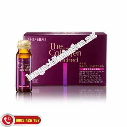 18-tinh-chất-làm-đẹp-chứa-trong-collagen-shiseideo-enrich