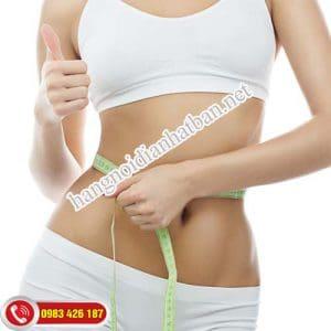 Be-Max Diet II giúp bạn giảm cân an toàn và hiệu quả
