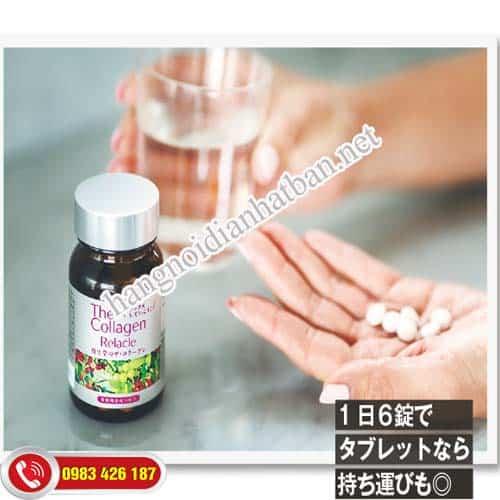 Collagen-Relacle-sở-hữu-hàm-lượng-collagen-lớn-nhất-của-dòng.