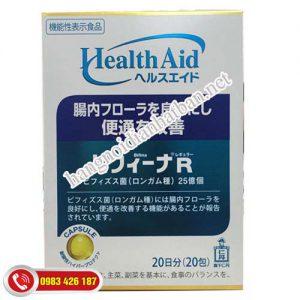 Men-vi-sinh-Bifina-Nhật-Bản-trẻ-em