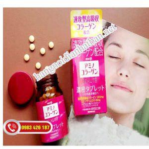 Viên-uống-Collagen-Meiji-chống-lão-hóa