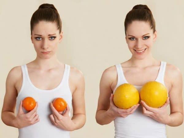 Viên-uống-nở-ngực-DHC-làm-tăng-sự-phát-triển-của-các-mô-mỡ-ở-ngực