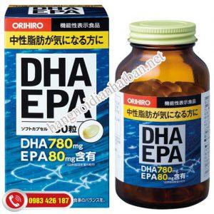 bo-nao-dha-epa-orihiro-nhat-ban