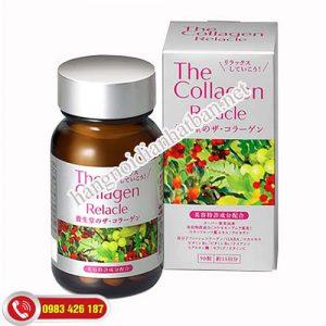 duong-da-voi-the-collagen-relacle-shiseido-dang-vien-vi-trai-cay