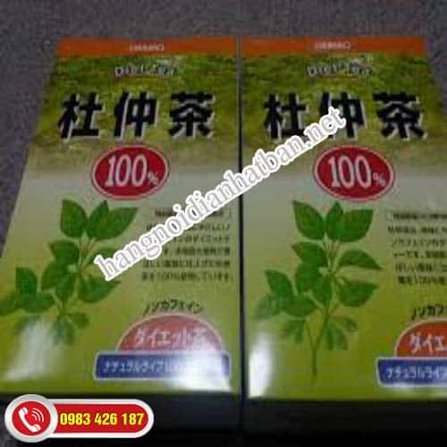 giam-can-an-toan-voi-tra-yamamoto-oriental-diet