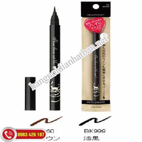 ke-mat-nuoc-shiseido-integrate-liquid-eyeliner-ban-chay-tai-ha-noi