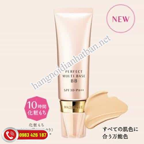 kem-lot-bb-maquillage-shiseido-perfect-multi-base-spf30pa---nhat-ban9