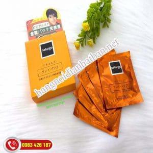 mat-na-bun-naturgo-shiseido-nhat-ban-cho-ban-lan-da-sach-mun-sang-min-co-mat-tai-dan-phuong