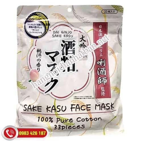 mat-na-trang-da-sake-kasu-face-mask-nha--t-ba--n