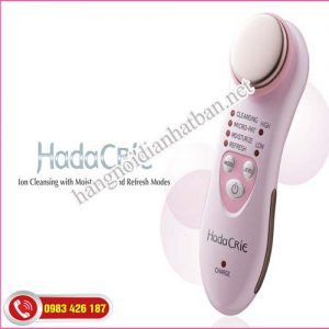 may-massage-mat-hada-crie-n810-hitachi-nhat-ban-tai-ha-noi