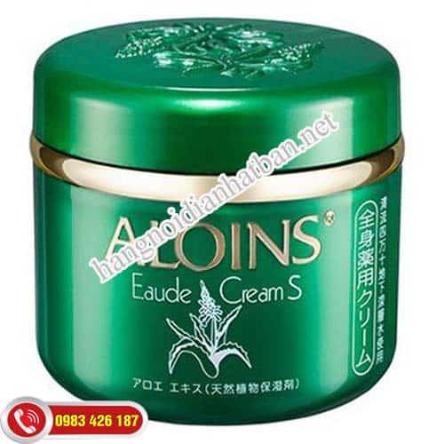 minh-hang-da-chia-se-cong-thuc-lam-dep-aloins-eaude-cream-s-vo-cung-hieu-qua