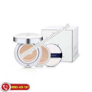 phan-nuoc-missha-m-magic-cushion-sieu-kiem-dau--che-phu-tot
