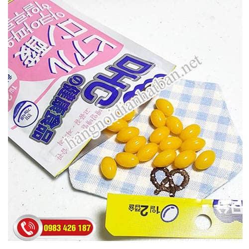 vien-uong-cap-nuoc-hyaluronic-acid-dhc-nhat-ban-loai-60-ngay