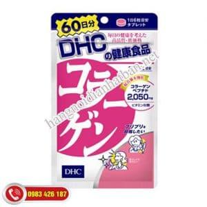 vien-uong-collagen-dhc-dang-vien