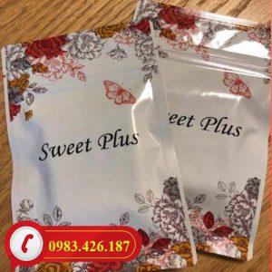 Viên bổ sung Estrogen Sweet Plus tốt cho chị em