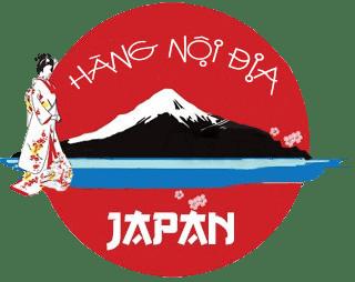 Hàng Nội Địa Nhật Bản Chất Lượng Cao